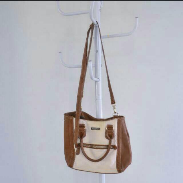 Vincci Bag