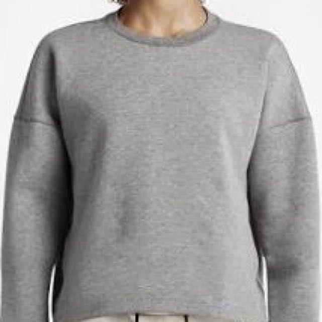 Nike lab jumper $250rrp