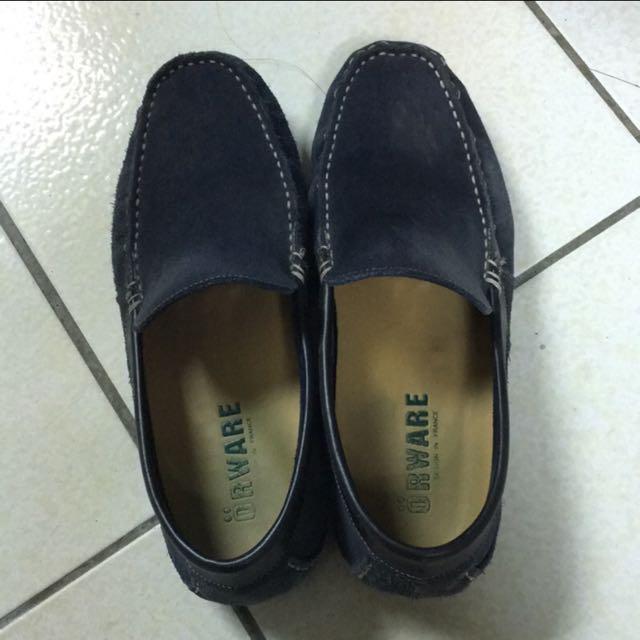 (含運)Orware 氣墊休閒鞋