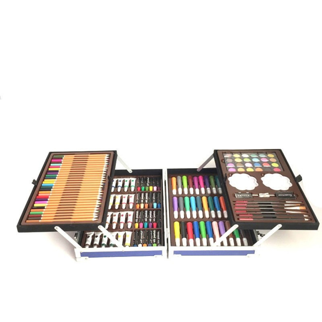 painting tool suit gift box ( Pre-order )