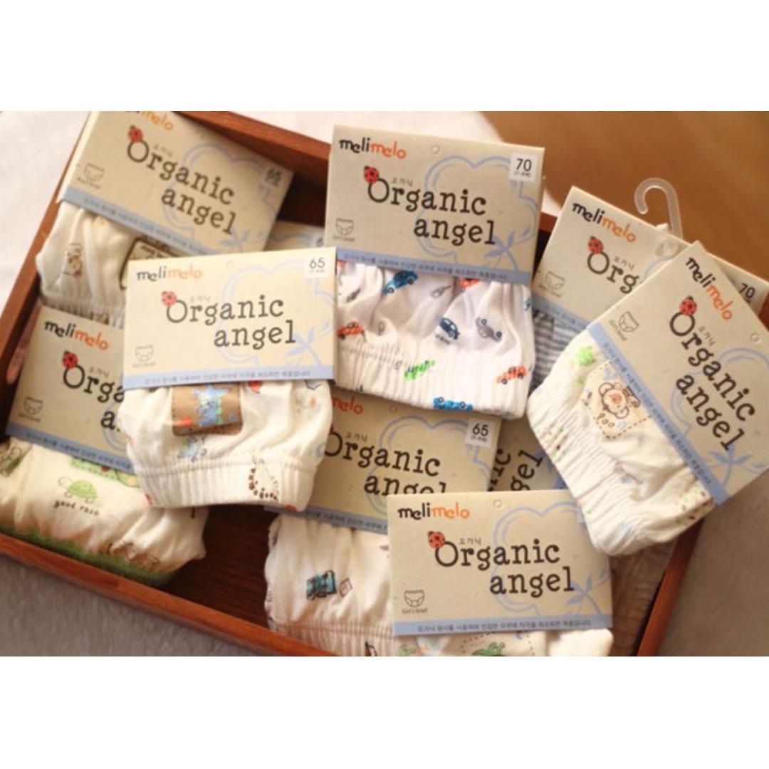 54cfaaec32e9e Organic Underwear Toddler Boy