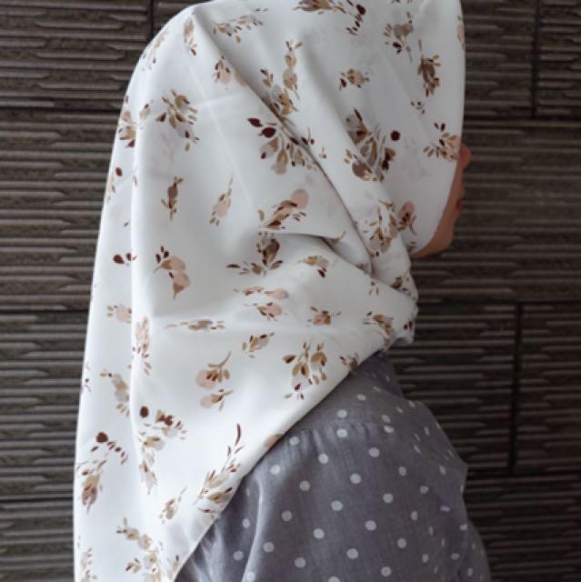 promo hijab monalisa