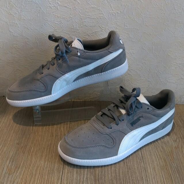 Puma板鞋 休閒鞋