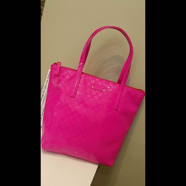 (Reduce)Authentic Kate Spade