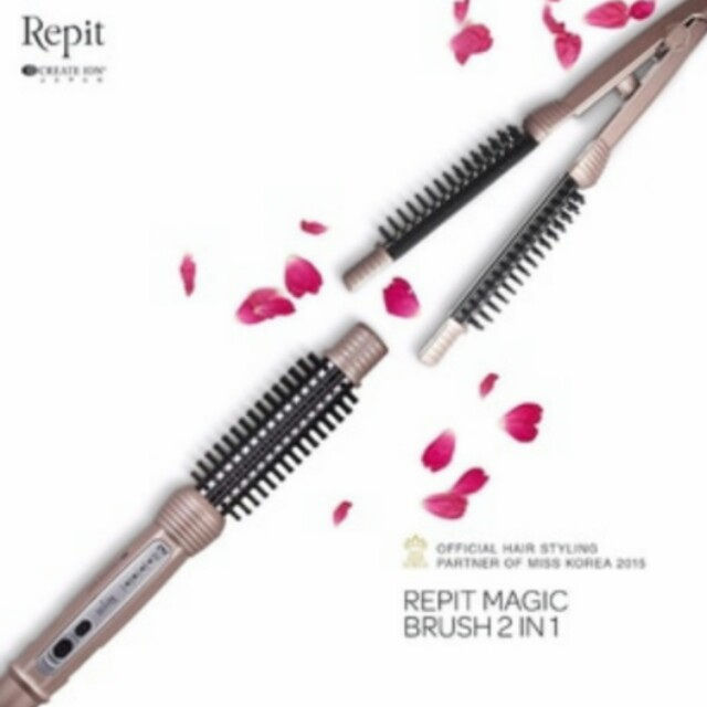 Repit 2in1 24mm