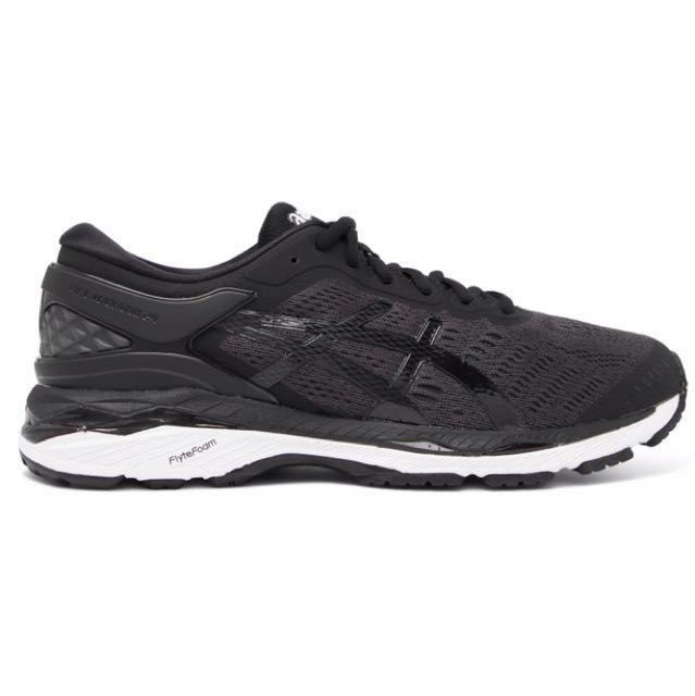 VENTE] Asics Gel Kayano 24 Carousell Sneakers 24 , sur Mode Homme , Chaussures sur Carousell a075f14 - madridturismobitcoin.website