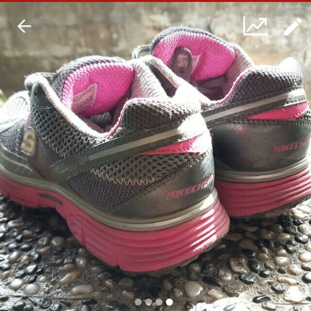 skechers tone ups womens for sale Sale,up to 79