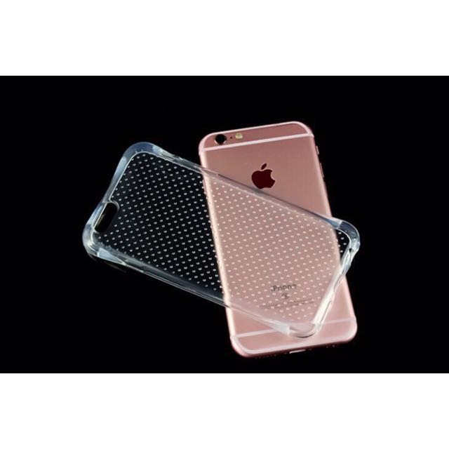 SHOCK PROOF CASE JELLY
