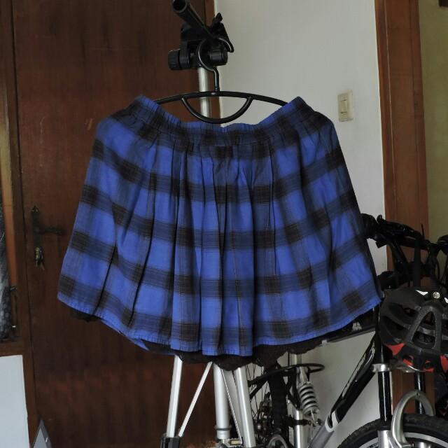 Skirt forever21 size S