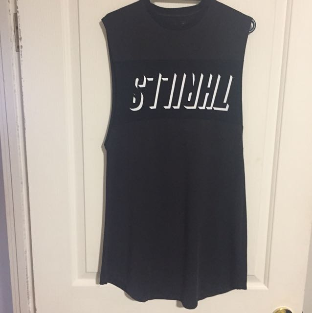 Thrills dress