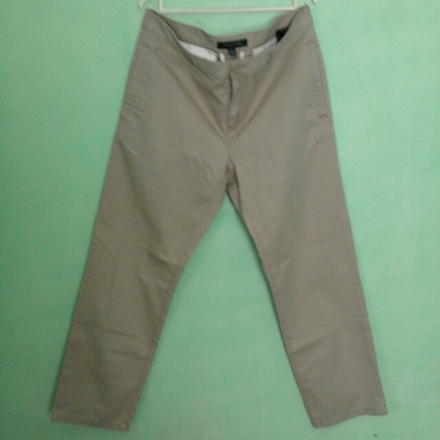 BAGSAK PRESYO!!! Tommy Hilfiger (Authentic) Pants
