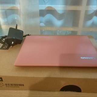 Open Box Lenovo IdeaPad 11 inch