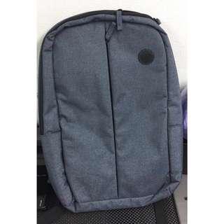 """全新原裝正版HP背包 15.6""""電腦背包 電腦袋 notebook袋"""