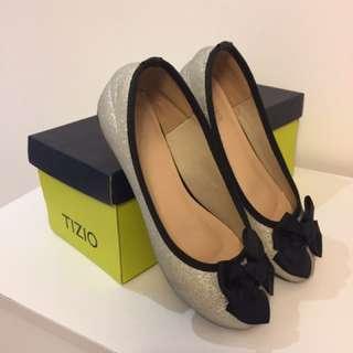 Tizio girl shoe