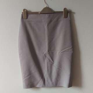 Skirts Galore