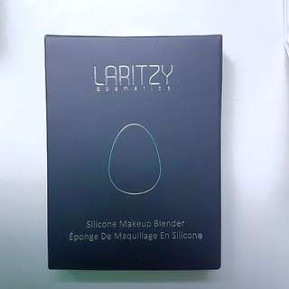 Laritzy Silicone Makeup Blender