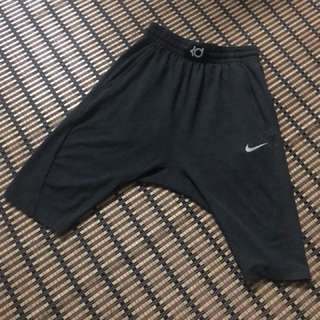 nike 3/4 pants (authentic)