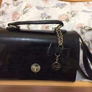 Ans brand new bag