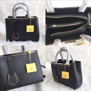 TAS FENDI (NEW)