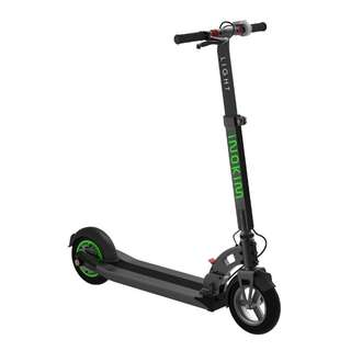 Inokim Light e-scooter