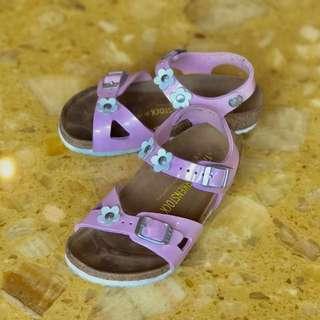 Birkenstock Birko-Flor Sandals