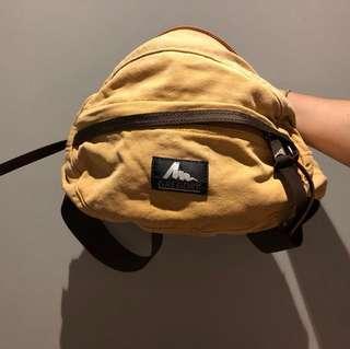 Gregory Men Waist Bag