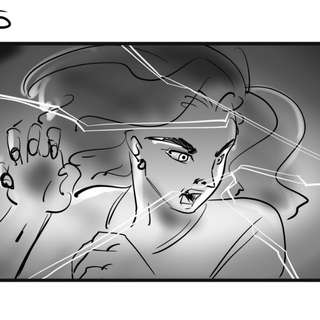 Illustration , Drawings , Storyboards Services