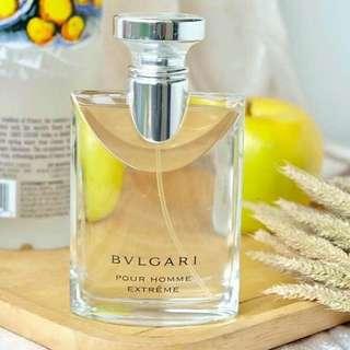 parfume bvlgari pour home 100 ml