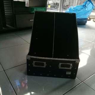 files organizer box