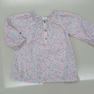 Carter's Baby Top (18-24months)