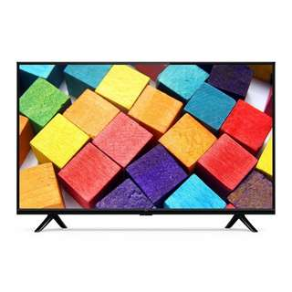 Brand new xiaomi TV 32inches 43inches Smart Android Tv