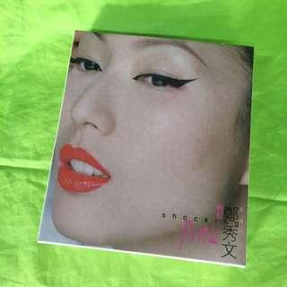 正版二手CD,Sammi ,收藏。