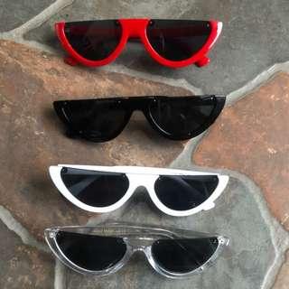 Sunglasses Watermelon
