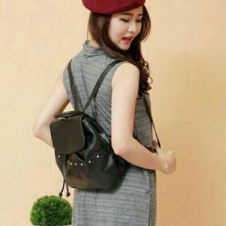 Mayoutfit backpack