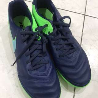 Nike Shoes New with Box