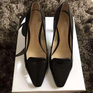 Sepatu (Nine West)
