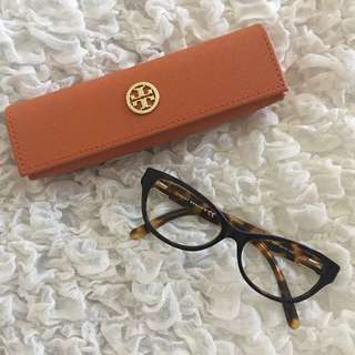 Tory Burch Prescription Glasses
