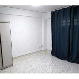 TOA PAYOH AIR CONDITIONED ROOM FOR RENTAL
