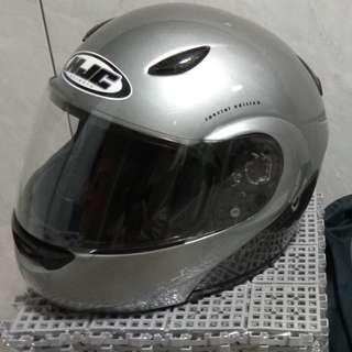 HJC CL-Max Special Edition Flip-Up Modular Helmet