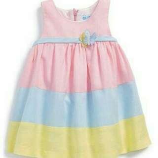 Baby dresss