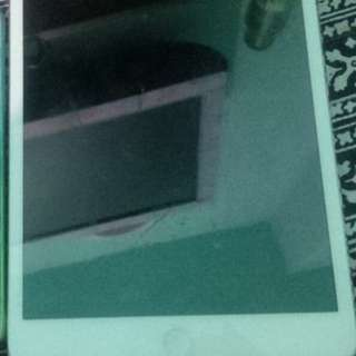 ipad mini wifi cell 16GB