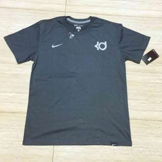 Nike Shirt High Quality Overrun