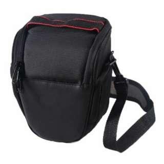 Canon Camera Case Bag