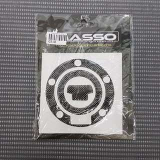 *New* Yamaha Fuel Cap Sticker (Self Collection/ Postage)