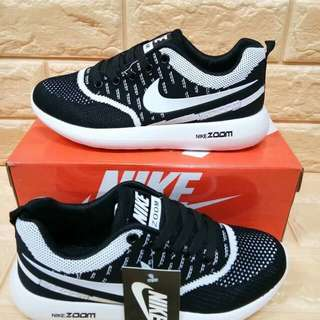 Nike zoom replica rubber shoes