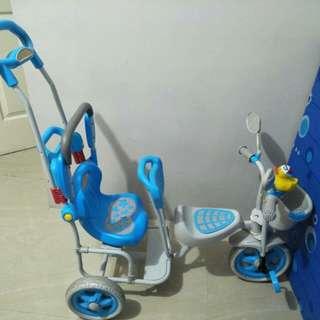Used bike for kids