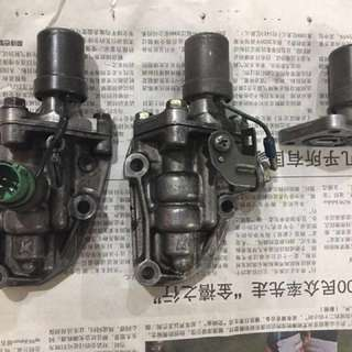 Honda Civic EK4 EK9 EG6 EG9 interior B-series Engine parts B16B B18C5 B20 dc2r 4