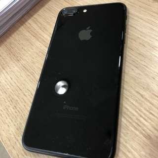 iphone 7 128g plus