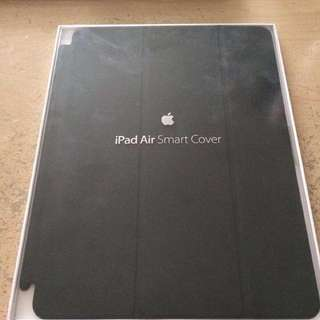 Almost brand new IPad Air Smart Cover