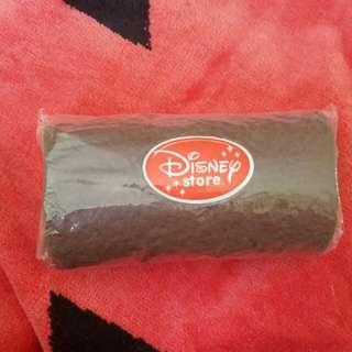 Disney store cake roll squishy squishie